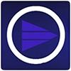 Free-Hop Радио