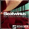 BEATWINUS Bar - Soulside Radio
