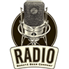 Bogotá Beer Company Radio
