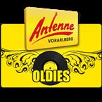 Antenne Vorarlberg Oldies