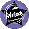 Radio Melody folk