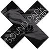 SOUND PARK #DEEP