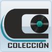 Coleccion