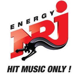 NRJ 101.1 FM