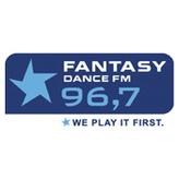 Fantasy Dance FM 96.7 FM