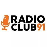 Club 91 95.2 FM