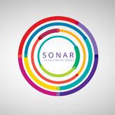Sonar Lounge Music Radio