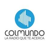 Colmundo Radio 1440 AM