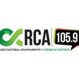 Cultural Ayuntamiento 105.9 FM