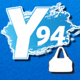 KOYY - Y94 93.7 FM