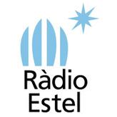 Estel 106.6 FM