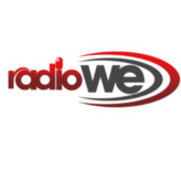 We 89.5 FM