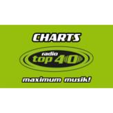 TOP 40 - Charts