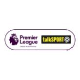talkSPORT: Barclays Premier League