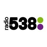 538 102.1 FM