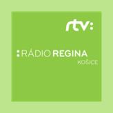 RTVS Regina 99.3 FM
