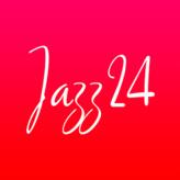 Jazz24 88.5 FM