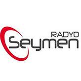 Seymen 107 FM