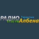 Албена (Тараклия) 97.5 FM