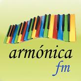 Armónica 98.9 FM