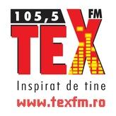 TexFM - Rock