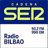 Cadena SER 93.2 FM