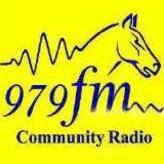 3RIM 979 FM (Melton) 97.9 FM