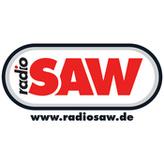 SAW 100.1 FM