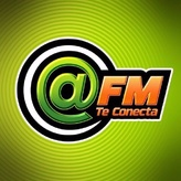 @FM (CDMX) 1590 AM