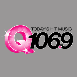 KVGQ The Q 106.9 FM
