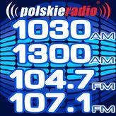 WRKL Polskie Radio 910 AM