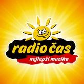 Čas 92.8 FM