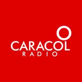 Caracol Radio 90.3 FM