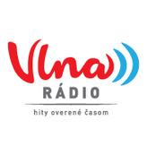 Vlna 101.8 FM