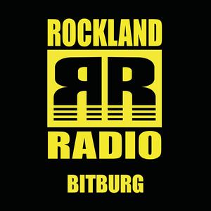 Rockland Radio - (Bitburg) 107.9 FM