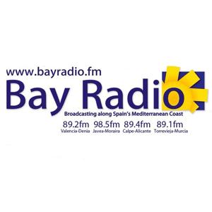 Bay Radio (Xàbia) 98.5 FM