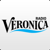 Veronica 90's Hits