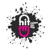 Hit FM 89.9 FM
