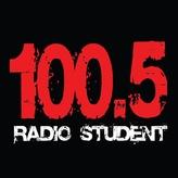 Student 100.5 FM