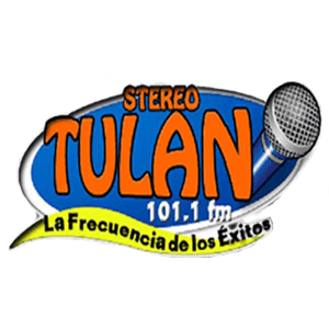 Stereo Tulan 103.1 FM