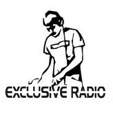 X-Clusief FM ('s-Graveland) 98.1 FM