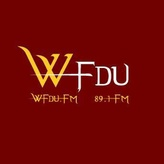 WFDU (Teaneck) 89.1 FM