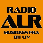 ALR 95 FM