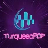 Turquesa FM 102.7 FM