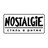 Nostalgie / Ностальжи 99 FM