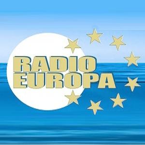 Europa (Lanzarote) 102.5 FM