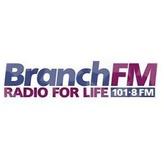 Branch FM 101.8 FM