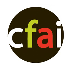 CFAI-FM (Edmundston) 101.1 FM