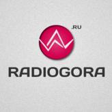RadioGora Electro