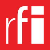 RFI Persian